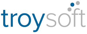 troysoft-logo